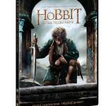 """""""Gazeta Wyborcza"""" z filmem """"Hobbit"""""""