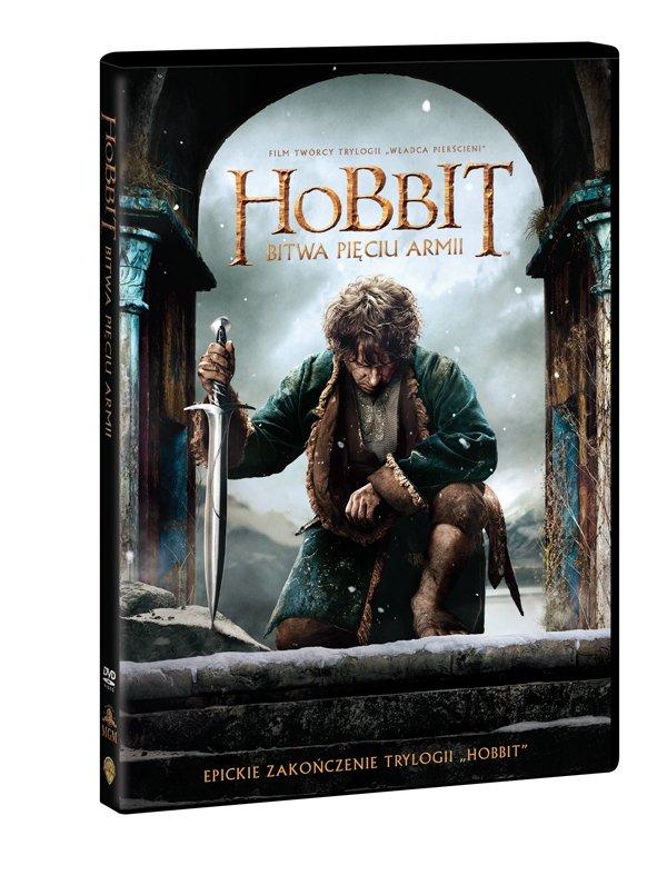 hobbit gw