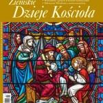 Pomocnik Historyczny o dziejach Kościoła