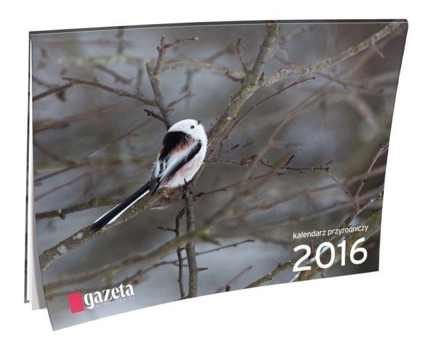 kalendarz wajraka