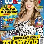 """""""To&Owo TV"""" z poradnikiem konsumenckim"""