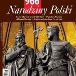 "Pomocnik Historyczny ""Narodziny Polski"""