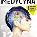 """""""Focus Medycyna"""" – nowy kwartalnik"""