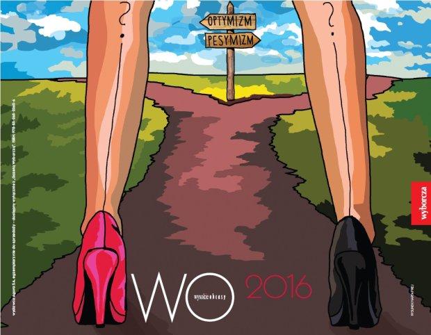 kalendarz WO
