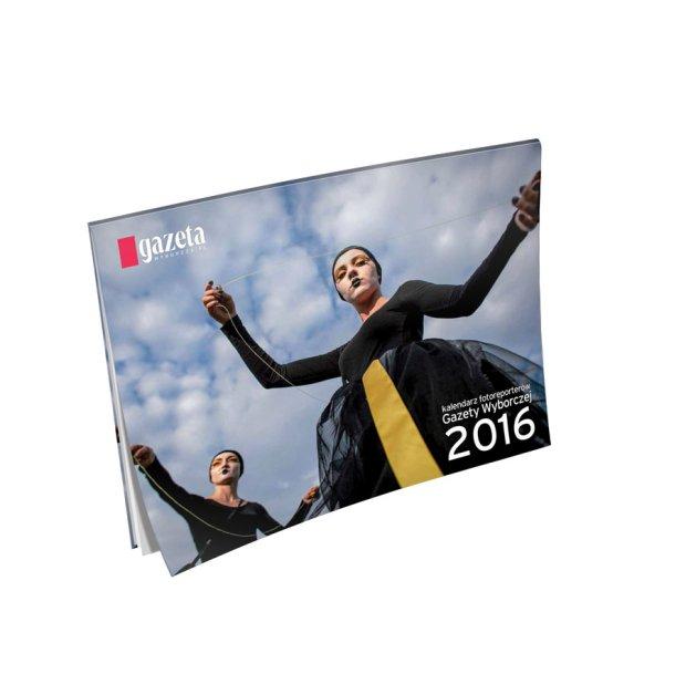 kalendarz fotoreporterów