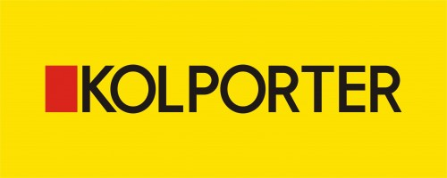 kolporter logo