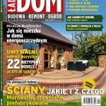 """""""Ładny Dom"""" na styczeń i luty"""