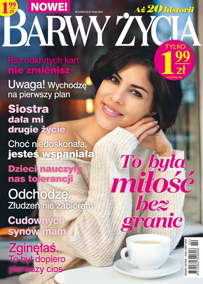 Barwy_Zycia_02_2016