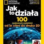 """Wydanie specjalne """"NG Polska"""""""