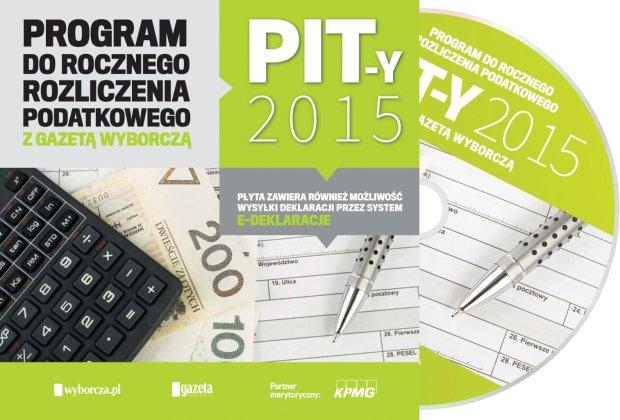 pity gw 2015