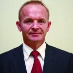 Wiceprezes Kolportera: Sytuacja na rynku prasowym jest stabilna