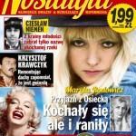 """""""Nostalgia"""" – nowy miesięcznik"""