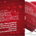 """Polskie piosenki o miłości z """"Wyborczą"""""""