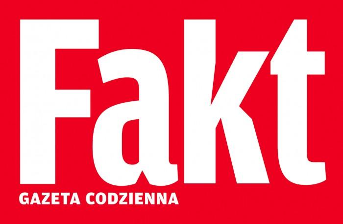 FAKT_LOGO