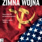 """Pomocnik """"Polityki"""" o zimnej wojnie"""