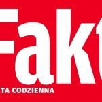 """""""Fakt"""" wprowadza kolejne strony lokalne"""