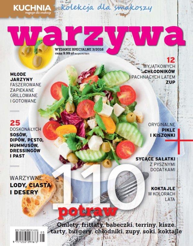 kuchnia warzywa 5 2016