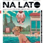 """Newsweek Extra """"Na Lato – Festiwalowy rozkład jazdy"""""""
