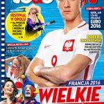 """""""To & Owo TV"""" ze specjalnym dodatkiem o Euro 2016"""