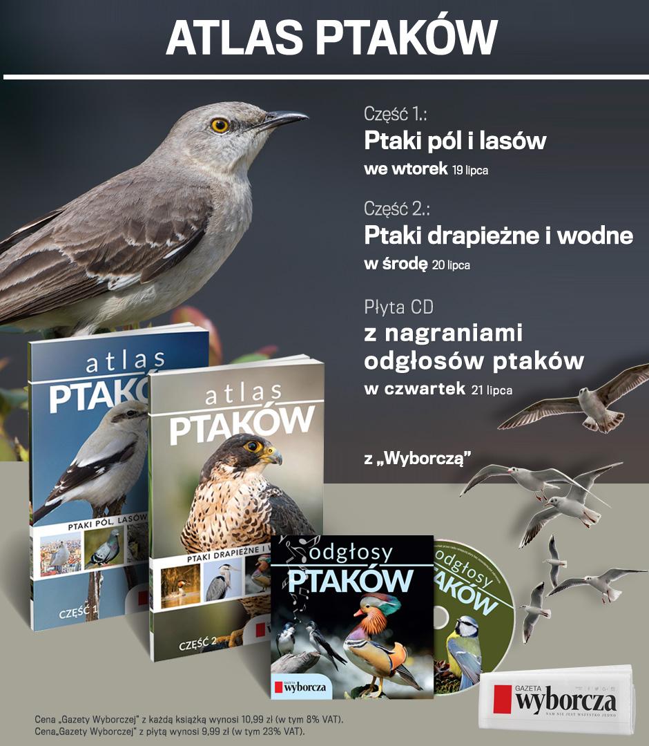 ATLAS-PTAKOW