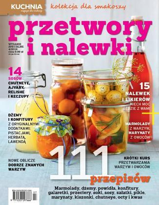 Przetwory_i_nalewki_okladka