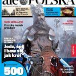 """""""Ale Polska"""" – przewodnik po zabytkach"""