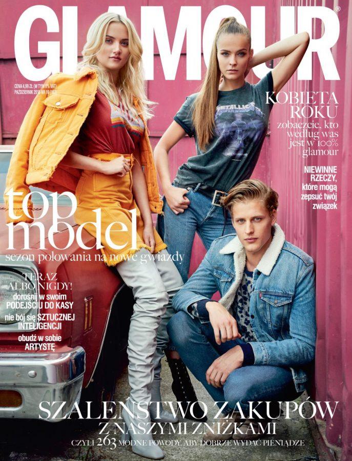 glamour-10-2016