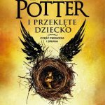 "Nowy ""Harry Potter"" w salonikach Kolportera!"
