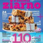 """Wydanie specjalne magazynu """"Kuchnia"""""""