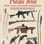 "Pomocnik Historyczny ""Polska broń"""