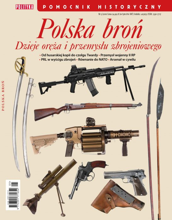 okladka-polska-bron-ok