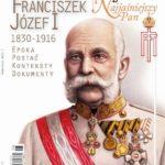 Pomocnik Historyczny o Franciszku Józefie