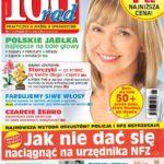"""""""100 rad"""" – debiutuje nowy tygodnik Bauera"""