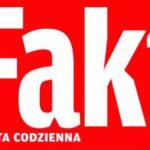 """Konkurs """"Naszego Kolportera"""" i """"Faktu""""!"""