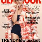 """Burda przedłużyła licencję na """"Glamour"""""""