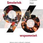 Pamiętając o Smoleńsku
