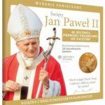 Z pamięcią o św. Janie Pawle II