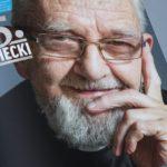 Z okazji 85. urodzin ks. Bonieckiego