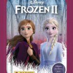 Elsa i Anna powracają