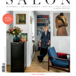 "Nowy numer ""Salonu"""