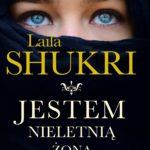 """Nowa książka w serii """"Fakt Bestseller"""""""
