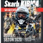 """Skarb Kibica – Żużel Sezon 2020""– w piątek"