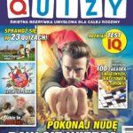 Quizy na lato