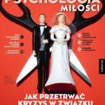 """""""Psychologia miłości"""" – specjalne wydanie """"WO"""""""