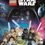 """Dla fanów Lego i """"Gwiezdnych wojen"""""""