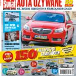 """Nowy katalog """"Auto Świata"""""""