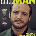 """""""Elle Man"""" na jesień"""