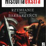"""""""Focus Historia Ekstra"""" zmienił layout"""