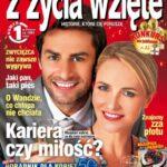 """""""Z Życia Wzięte"""" ma 25 lat"""