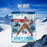 """""""Skarb Kibica Zima 2020/21″"""